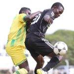 Kariobangi Sharks star credits coach for his development
