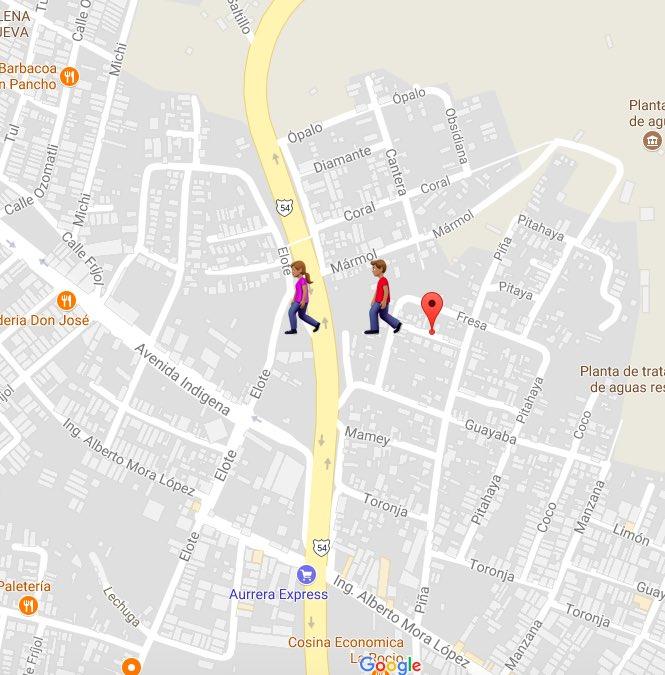Estoy en #CasaXCasa en El Pedregal en Zapopan. Construyendo juntos una mejor ciudad @DiputadosPRI @AristotelesSD https://t.co/RnOlN7IBTh