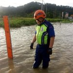Sabah in emergency mode as rain continues to fall