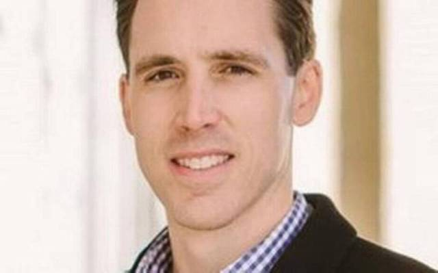 Hawley's vote in Boone County raises questions onresidency