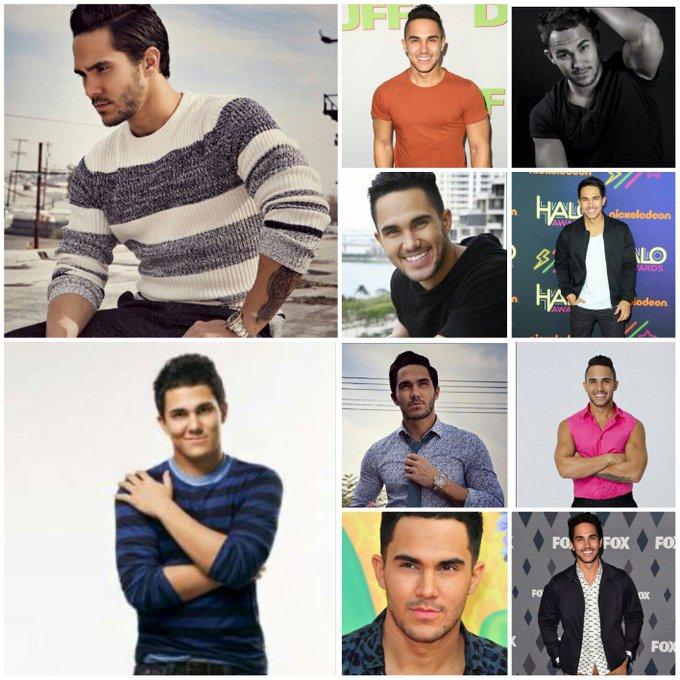 Happy birthday Carlos  Pena Vega