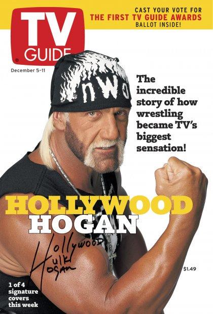 8/11 Happy Birthday to:  Hulk Hogan, Alyson Stoner, Duane Martin, Mitchell Fink,