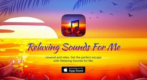 ᆰᄋᄄハツ Relaxing Sounds for Me トᆪᆲヌᄇᄅ #ᄃハチネニ トᆰᄡᄎハト ᄃトᄃᄉネᄃᆰ ᄃトヌᄃᆵᆭᄅ  #ᄃトᄃᆴᄄᄃᄆ_ᄃトᆰツニハᄅ #ᆰネ_ᄍᄆᄄ  https://t.co/YCGK27bW4P https://t.co/4wWqo8V3sH
