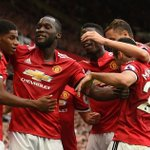 Manchester United star Romelu Lukaku reveals his special relationship at Old Trafford