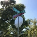 Online petition to rename Robert E. Lee Road now has more than 12,000 signatures