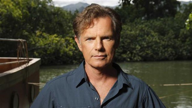 8/12 Happy Birthday to:  Bruce Greenwood, Jim Beaver, Zachary Baharov, Casey Affleck