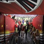 Emotional team meeting helped Falcons move past Super Bowl