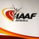 Kenya to bid for 2023 world championships