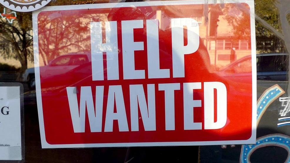 Oregon jobless rate at 3.8 percent, labor force shows steady growth