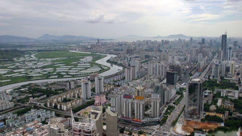 50 Hong Kong sightseeing tips guidebooks skip