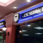 Stanbic Bank profit edges up slightly
