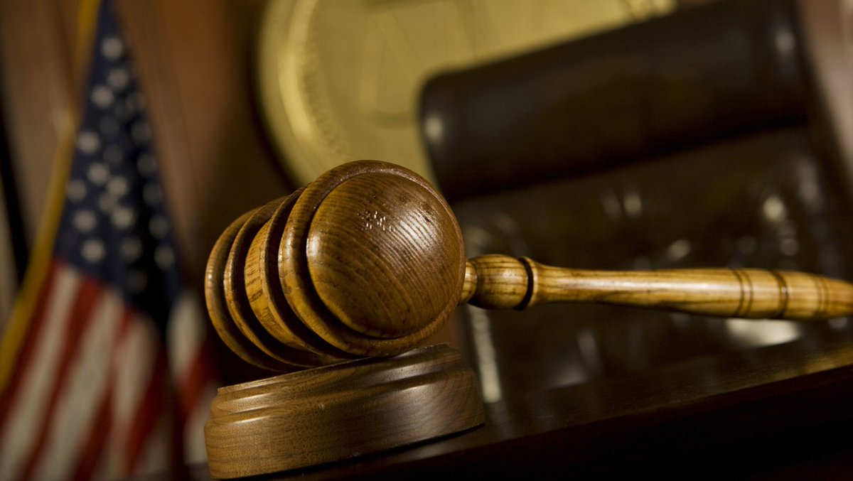 A dozen indicted in Wayne County drug conspiracy