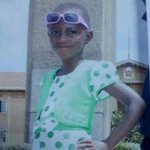 Nine-year girl shot in Mathare was killed by a high caliber bullet, autopsy reveals