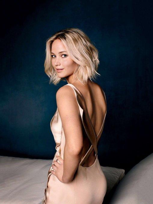 Happy birthday Jennifer Lawrence!!!