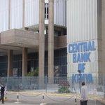 National Treasury denies late disbursement of funds