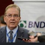 Brazil's BNDES Criticizes Courts Over Lava Jato Graft Case