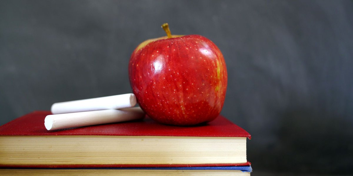 Detroit school board OKs 7% pay hike for teachers over two years