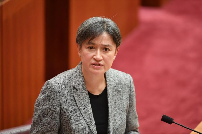 Australian opposition scoffs at 'Kiwis under the bed' plot
