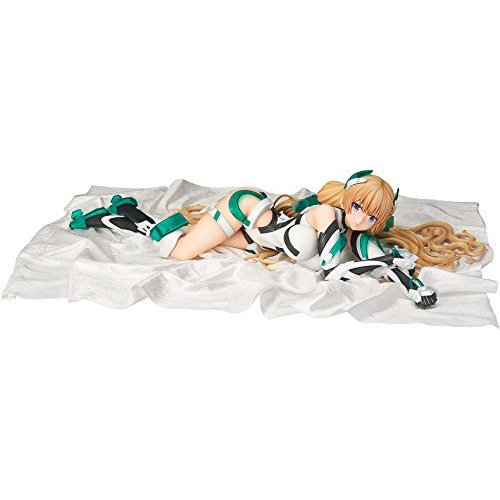 【40%OFF】楽園追放 -Expelled from Paradise- アンジェラ・バルザック