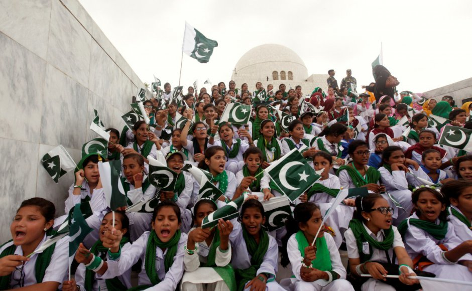 Pakistan, Iran top global list of countries with blasphemy laws