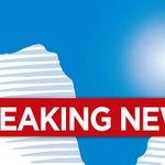 'Al-Shabaab' kills 5 police officers in Garissa