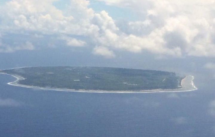 USA continues refugee vetting on Nauru