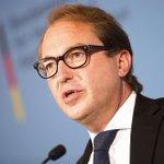 Air Berlin files for bankruptcy after shareholder pulls plug