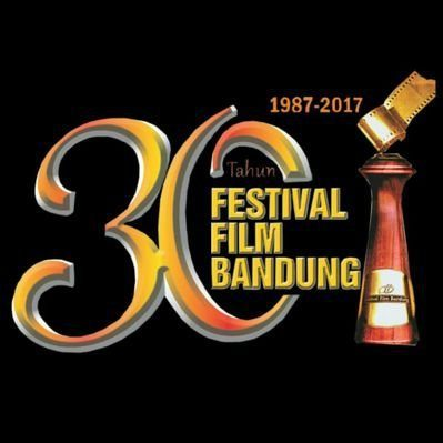 Daftar Lengkap Nominasi Festival Film Bandung 2017 (Kategori Serial & FilmTelevisi) https://t.co/VALaZnUlIJ https://t.co/eGXQZpbaPh
