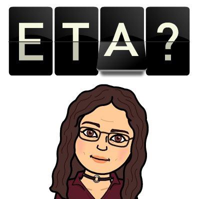 RT @ShannonSteimel: RSVP sent today for @etaofstl Welcome Back meeting Aug 23, 1-3pm @METCedplus https://t.co/om8UKAVnqw