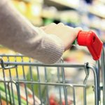 Metro CEO: grocery industry will be pressured by Ontario minimum wage hike