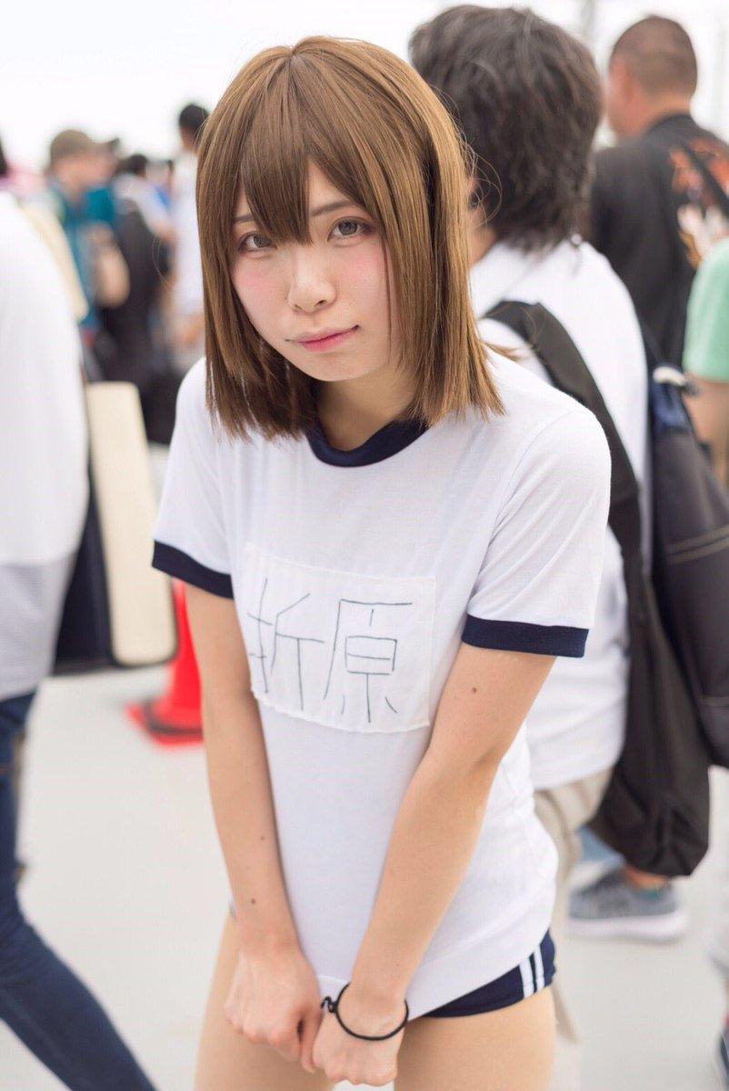 C92 8/13宮条悠稀 ( )デュラララ!! 折原九瑠璃#C92#コミケ92