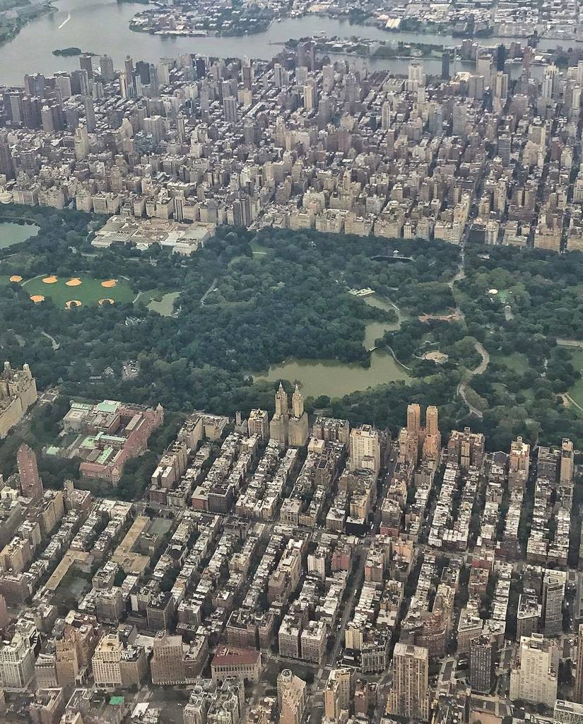 RT @NYCDailyPics: Central Park by @vinfarrell #newyork #nyc https://t.co/ArvU7dOPl1