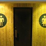 How the Texas 'bathroom bill' keeps faltering