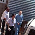 Hillier triple murder: Steven Peet's trial adjourned while prosecutors seek advice on defence's case