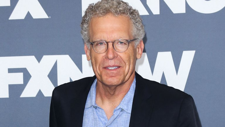 .@CarltonCuse Returns to ABC With $20M Mega-Deal