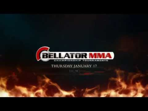 Bellator MMA on Spike TV Preview - Girl Collection - https://t.co/ipUAfzLH85 https://t.co/bsly8F4vnU
