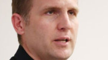 Mueller named next Sioux City police chief