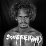 Darwin Festival: The power and politics of Indigenous anti-mine art