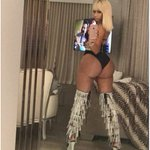 Pastor shocks everyone after dropping cheesy comment on NICKI MINAJ's racy PHOTO