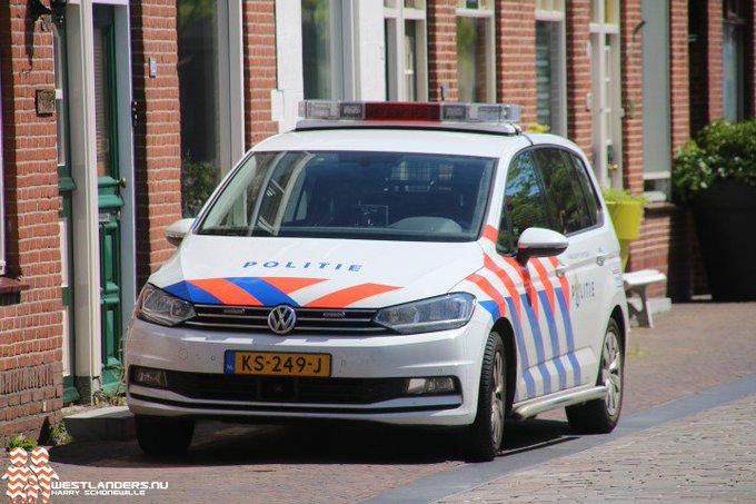Piek in woninginbraken Midden Delfland https://t.co/baAd1uEfgt https://t.co/vCqVfx2QoW