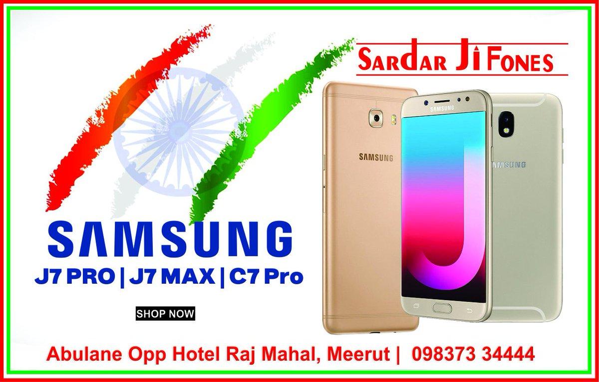#Samsung_J7_Pro #Samsung_J7_Max #Samsung_C7_Pro Buy latest #mobile #phones,...