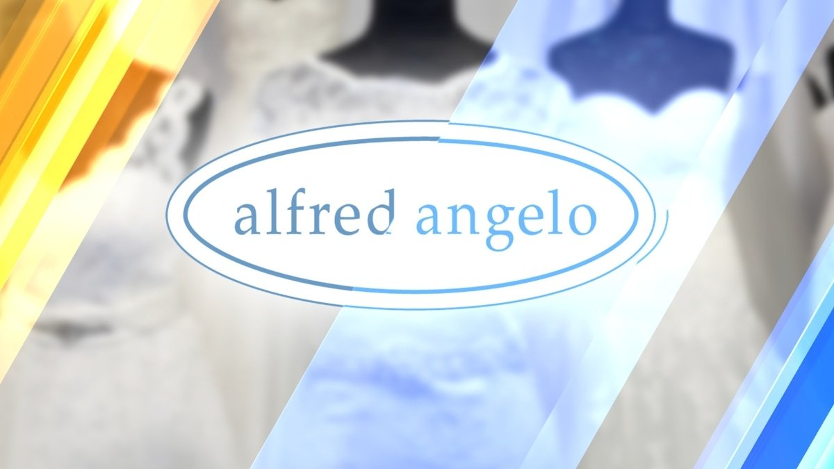 Bridal boutique Alfred Angelo sets up auction following bankruptcy filing