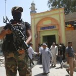 Iraqi Shiite cleric's Saudi, UAE trips show Gulf realpolitik
