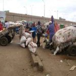 Why business thrives for petty thieves in Githurai