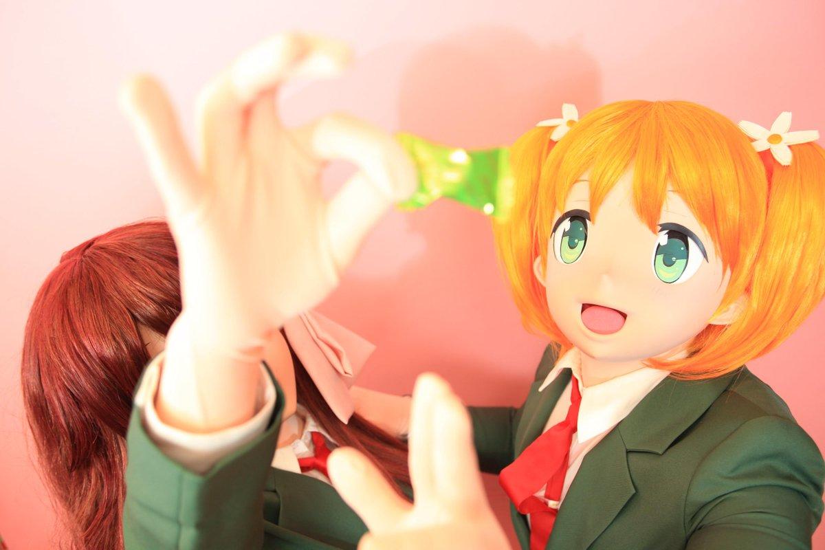 桜trick撮りたい(録りたい