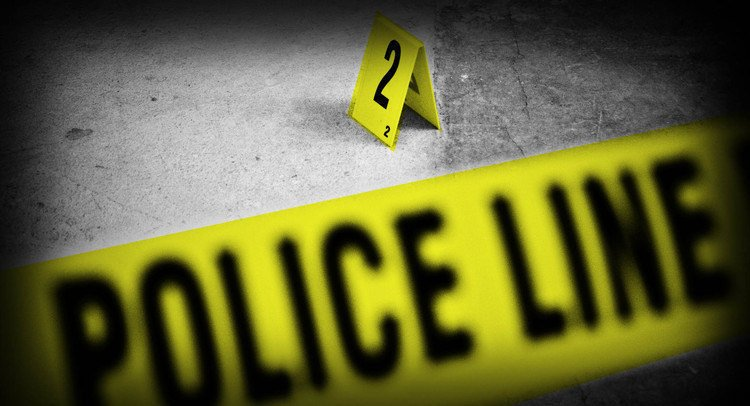 Seven shot, one fatally, in Chicago