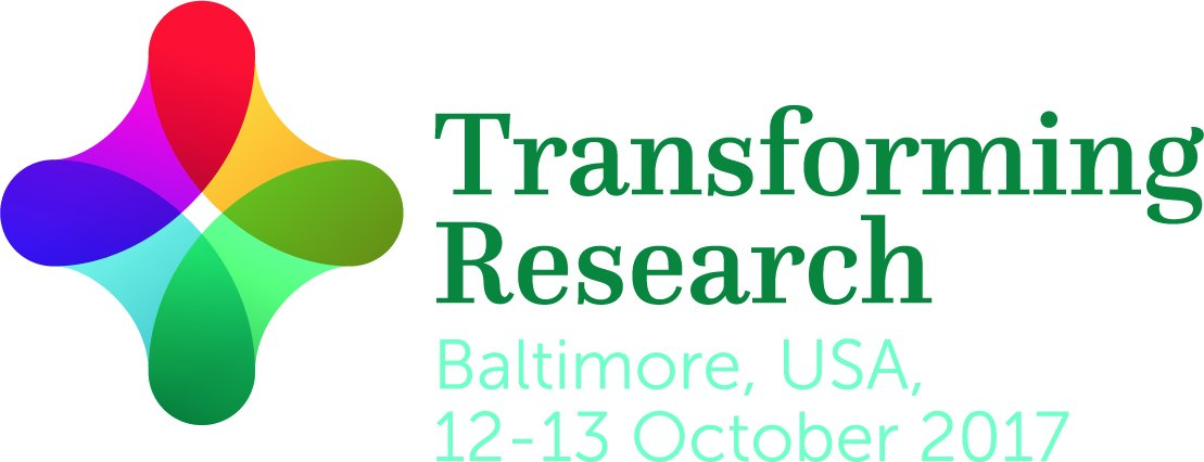 test Twitter Media - Sign up! Transforming Research Conference #TransformRes17 @TransformingRes  https://t.co/wRkIh3J6Xc https://t.co/6o8GHU42yy