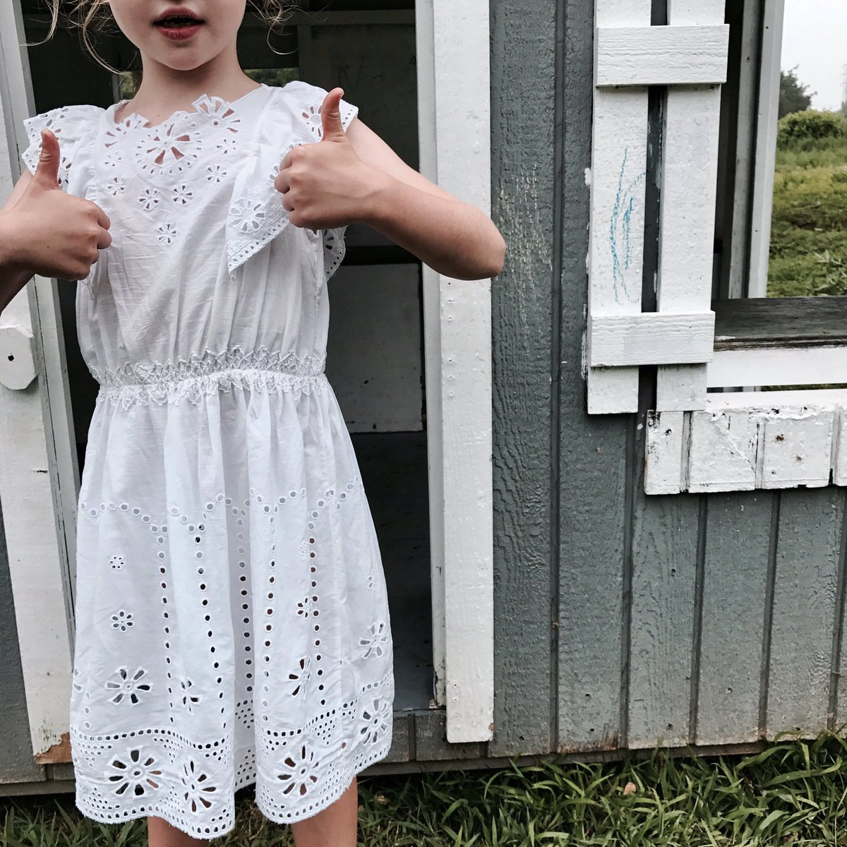Double Dutch x Stella   #StellaKids https://t.co/lhaNCFUR1Z
