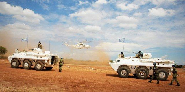 Juba, Khartoum fail to meet over Abyei
