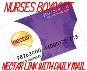 @nectar @Missguided #style #boycott https://t.co/THvtT9kSSt